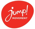 1-JUMP-logo