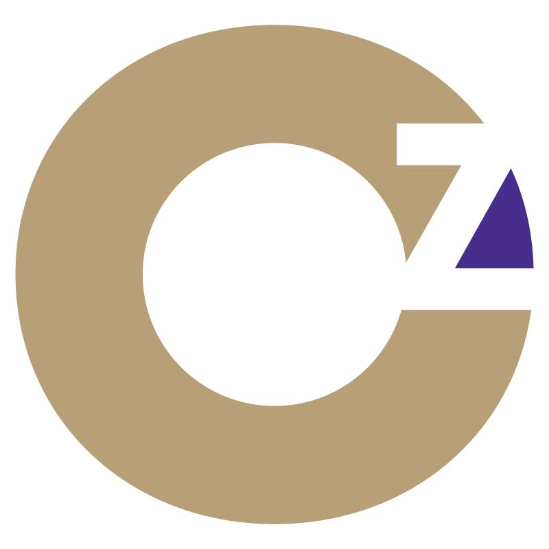 OZ_logo_800x800