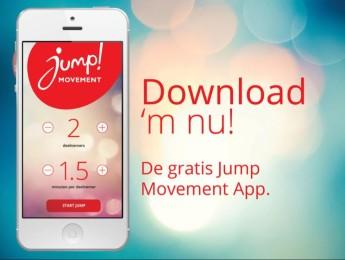 AfbeeldingJM-App